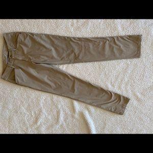 Lululemon men pants